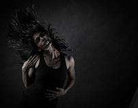 Profile : Sandarangi - Dance
