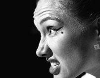 Emotions and Drama / Эмоции и драма