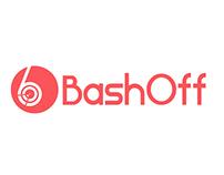 BashOff