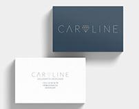 Caroline - Goldsmith & Designer