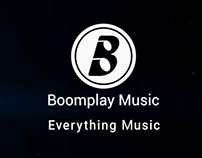 Boomplay Music Short Clip