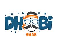 Dhobi Saab
