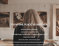 From One Place to Another (mini doc)