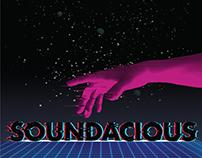 Soundacious | Interaction Project