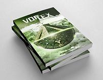 Vortex - A Revelação