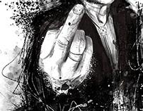 My Lemmy tribute