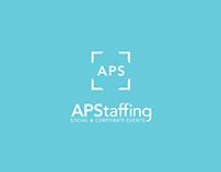 APStaffing
