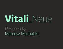 Vitali_Neue