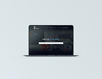 3Dstore.tn - Wordpress