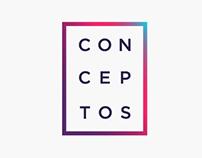 Conceptos. Mkt Digital