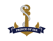 Prince of Sea - Dubai