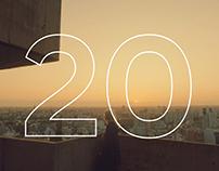 i20 lanzamiento