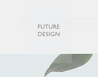 Future Design