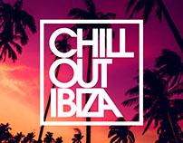 Chillout Ibiza
