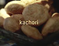 Kachori | Short Film
