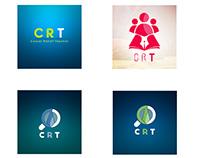 CRT Logos