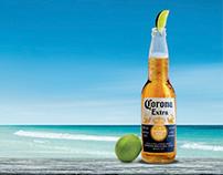 Corona Canada