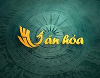 Vietnamese Culture TV Channel