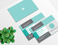 Business Card Design / Branding - Premier Gems