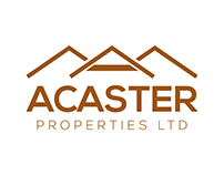 Acaster