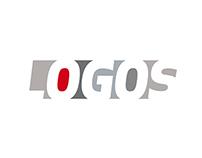 Various Logos – Lógó og merki