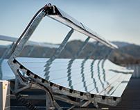 Cogenra Solar