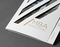 Porto Business School — MBA Executivo 2015/2016