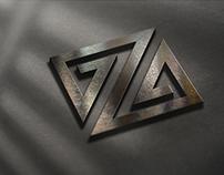 zebu branding