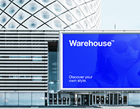 Warehouse™