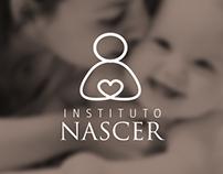 Instituto Nascer