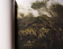Tropiques - The book
