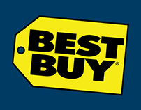 Best Buy and Future Shop Emailers