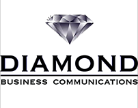 Diamond Business Communications - IT