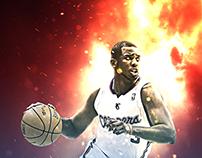 Basketevolution : NBA is Back !