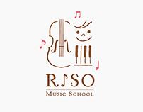 RISO music school