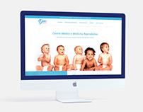 DatBaby | Website