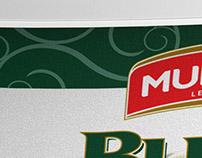 Muratbey Peynirleri 3D