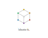 Ideate-it