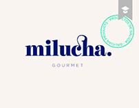 Milucha Gourmet | Productos de Galicia