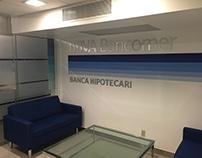 BBVA Bancomer Hipotecaria y CER in Los Mochis, Sinaloa