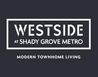 EYA Westside