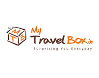 Business kit for #My Travel Box