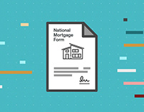 National Mortgage Form