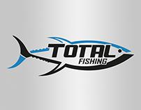 Logo - Flyfishing Brasil