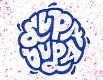 Supa Dupa (animated GIF)