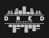Dred Collective Series