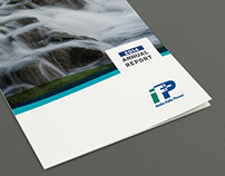 Idaho Falls Power 2014 Annual Report