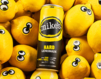 Mikes`s