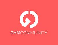 Branding Gym Community