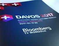 BTVM - Davos 2017